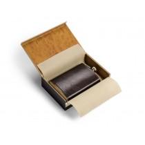 Butylka ROYAL 240 ml v krabičce