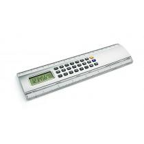 Kalkulačka s pravítkem
