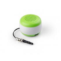 Bluetooth reproduktor SOUL