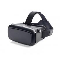 VR (Virtual Reality) brýle MERSE