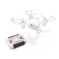 Mini-dron FLY