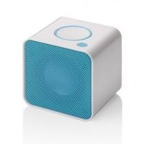 Bluetooth reproduktor FUNK