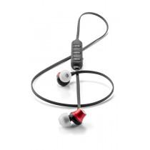 Bluetooth sluchátka JODA