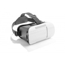 Brýle VR NIMI
