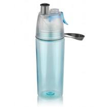 Sportovní lahev ROSO 530 ml