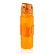 Sportovní lahev INVO 500 ml
