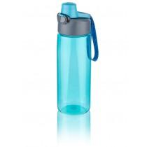 Sportovní láhev 750 ml