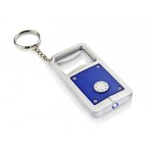 LED keychain HELIO