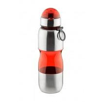 Sportovní lahev AQUA 800 ml
