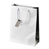 Malá dárková taška LETTE