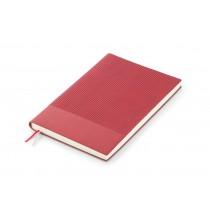 Zápisník Vella A5