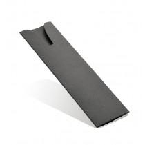 Pen pouch E19