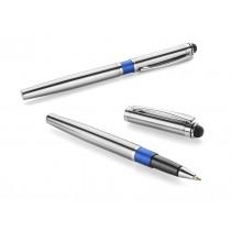 Kuličkové pero TURBO