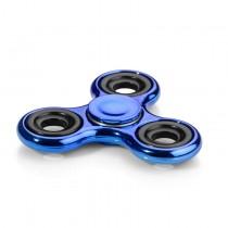 Spinner SHINER