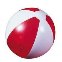 Plážový balón LOPA