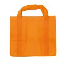 Non-woven bag GREEN BAG