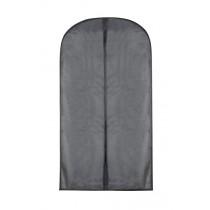 Suit cover SUIT