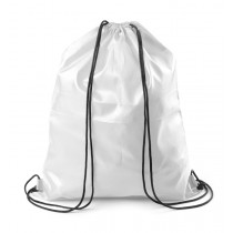 Drawstring bag VALO
