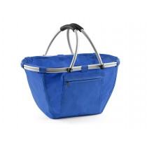 Shopping basket ABERTO
