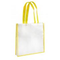 Nákupní taška COMPRA