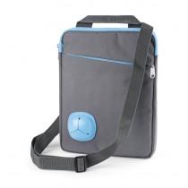 Bag B-TREND