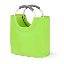 Bag SENTO