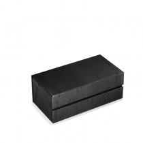 Krabička na hrnek