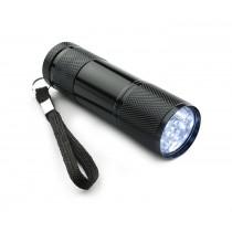 Flashlight RAY
