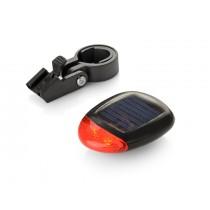 Solární cyklistická svítilna SUFFI