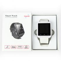 Chytré hodinky Rubber
