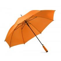Deštník SUNNY