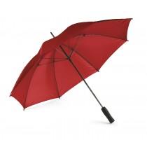 Bouřkový deštník GALE
