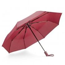 Deštník REGO