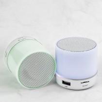 Reproduktor Acoustic