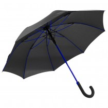 Deštník Breeze