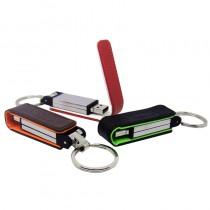 uchycení USB na magnet