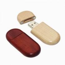 USB s magnetickým patentem
