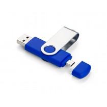 U-disc TWISTER 16 GB